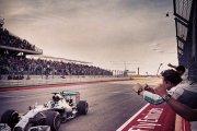 F1 wieści po GP USA w Austin