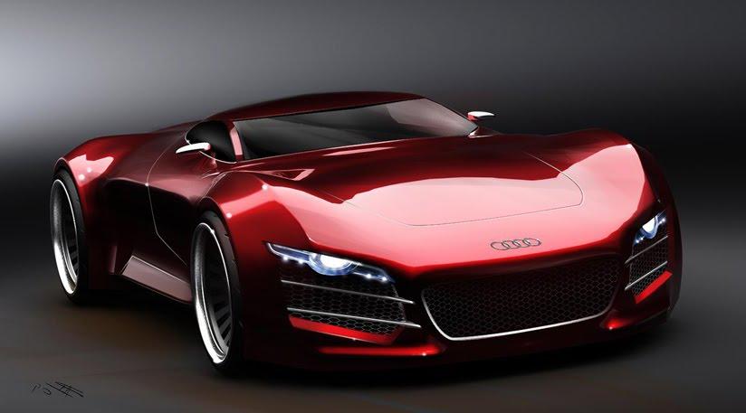 Audi-R10-1a