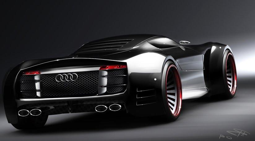 Audi-R10-3a