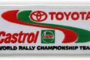2015-GT86 CS-R3 - 2017-Yaris WRC