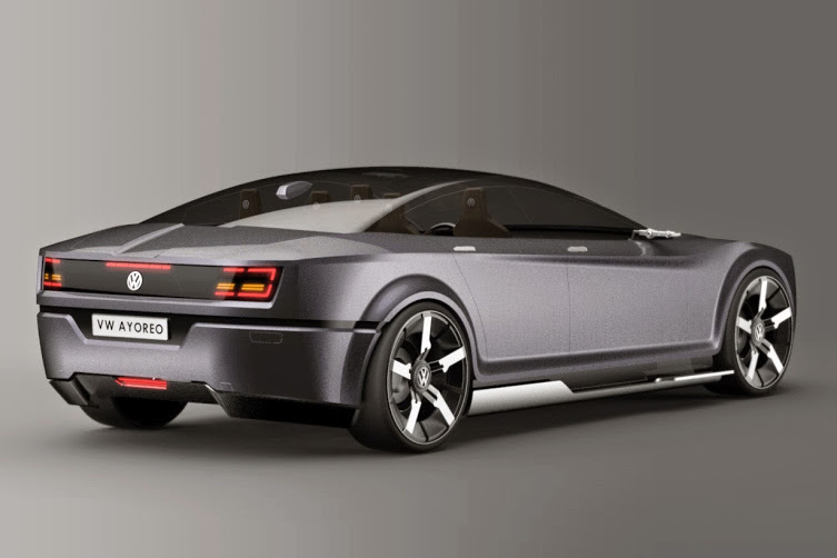 VW-Ayoreo-3