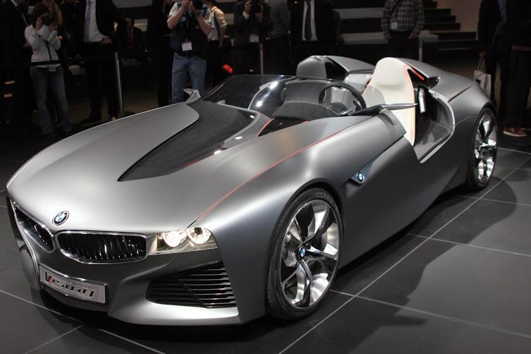 bmw-conceptcar