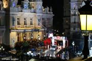 Lineup Rajd Monte Carlo 2015