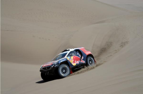 Peteransel-Peugeot-2008-DKR-Dakar-2015-6-2-615x406