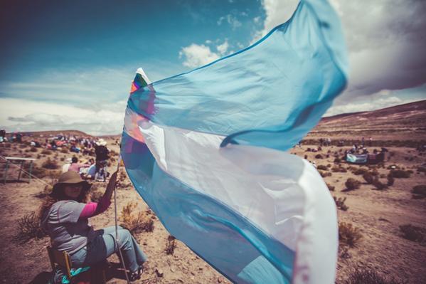 Rajd Dakar 2015 etap 11 - skrót
