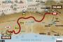 Rajd Dakar 2015 etap 9