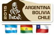 Rajd Dakar 2015 trzeci etap - czasy polaków