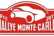 Rajd Monte Carlo 2015 trzeci dzień