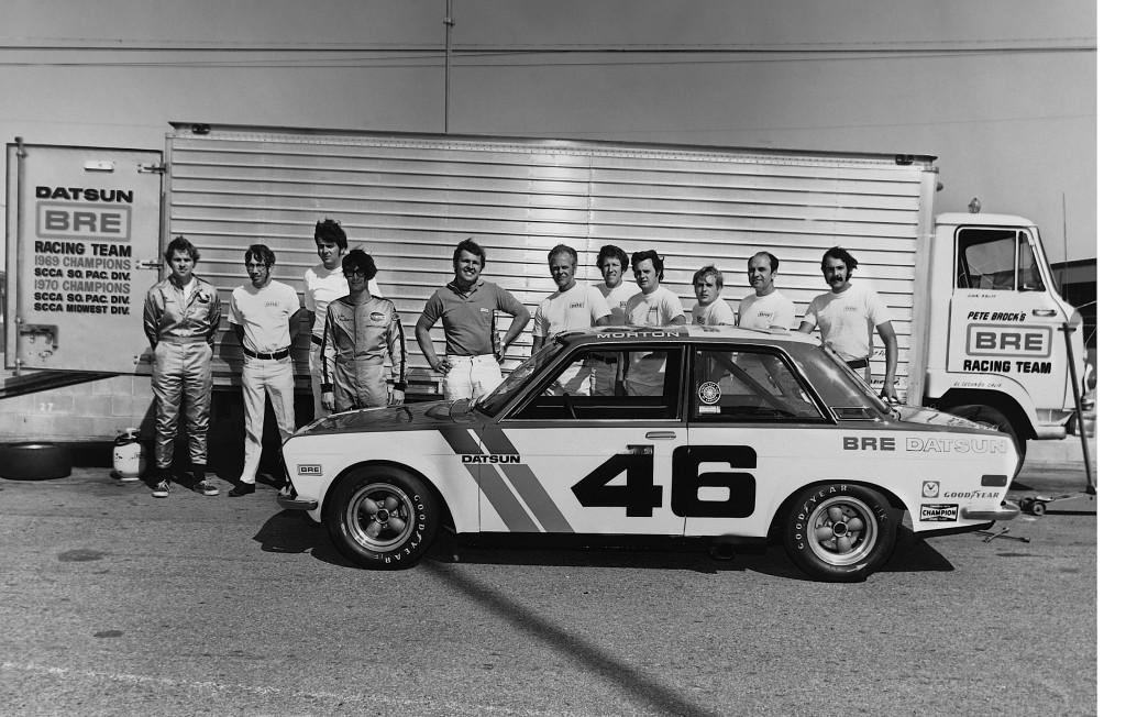 02-BRE-510-1971