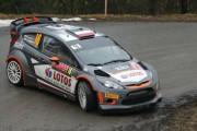 Ankieta na najlepsze malowanie samochodu WRC