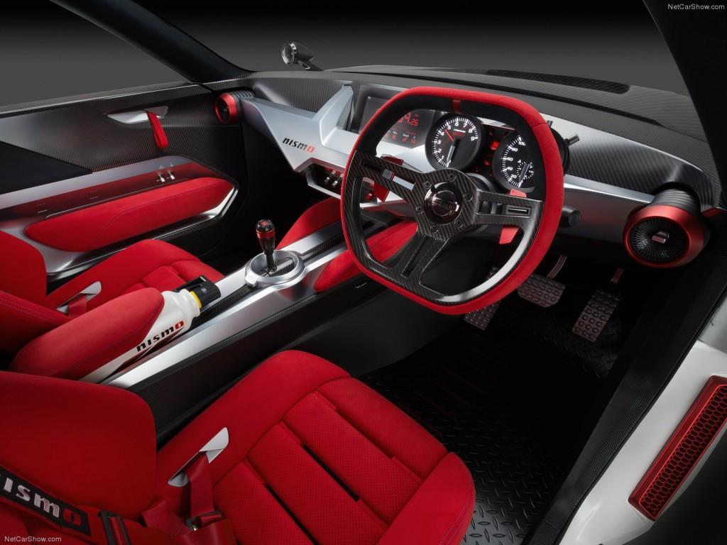 Nissan-IDx_Nismo_Concept_mp7_pic_107041
