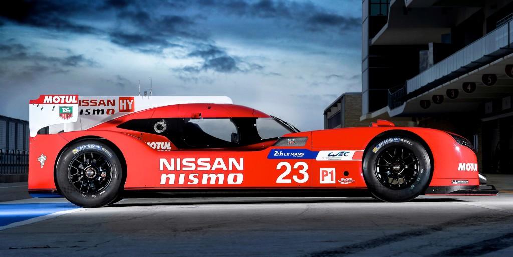 Nissan GT R NISMO 03-e1422852017350
