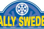 Rajd Szwecji 2015 rozpoczęty!