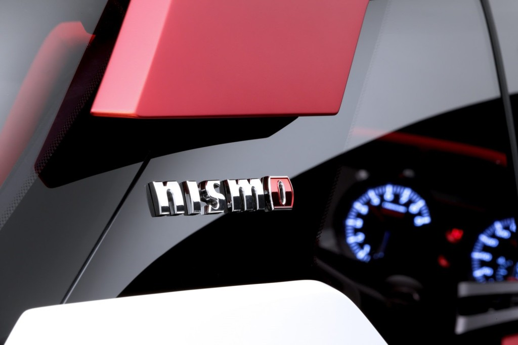 nismo-idx6