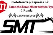 2 Runda SMT