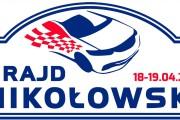 4. Rajd Mikołowski