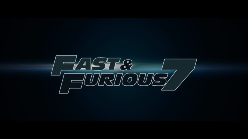 Fast-and-Furious-7-Wallpaper-Download
