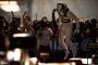 35. zwycięstwo Lewisa Hamiltona!