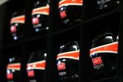 Formuła 1: Bianchi wciąż walczy