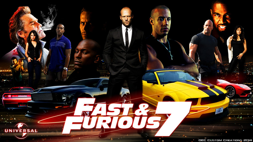 fast_and_furious_7_by_fractual-d7e0g04