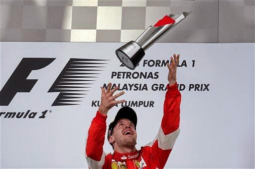 mly2015vet1 GP Malezji