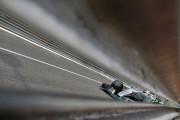 GP Monaco - cuda nie z tej ziemi.
