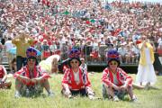 Co wiemy po Grand Prix Hiszpanii?