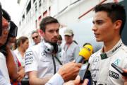 F1: Podsumowanie testów w Barcelonie