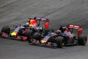 Grand Prix Austrii - wyniki