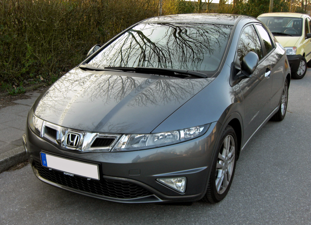 Honda_Civic_VIII_Facelift_20090401_front