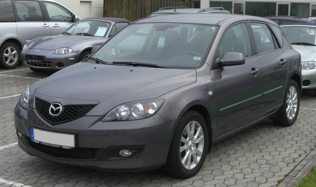 Mazda_3_Facelift_front