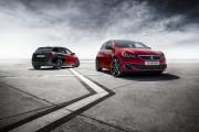 Pojawił się nowy Peugeot 308 GTi! Jest gorąco!