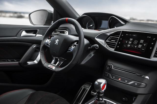 Peugeot 308 GTi_4