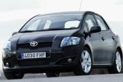 Poradnik Mototrends: Używany hatchback w granicach 25 000 złotych