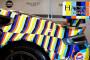 Aston Martin Vantage GTE na Le Mans!