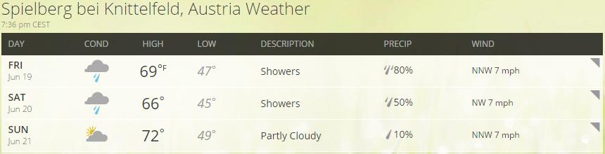 weather_com
