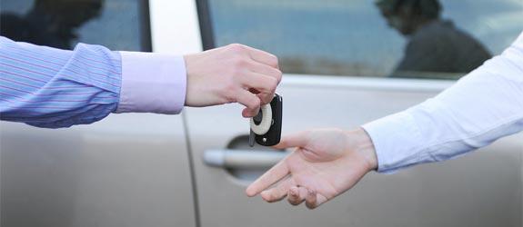 Kupujemy samochód używany - cz.1