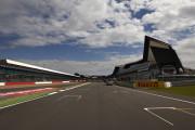 Formula 1: Silverstone