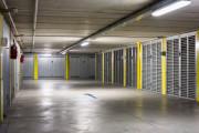 Czym kierować się przy wyborze firmy zajmującej się produkcją garaży metalowych?