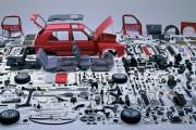 Zapotrzebowanie na części samochodowe rośnie