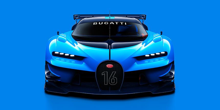 Bugatti Gran Turismo_3