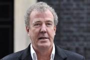 Jeremy Clarkson wart 10 milionów funtów rocznie