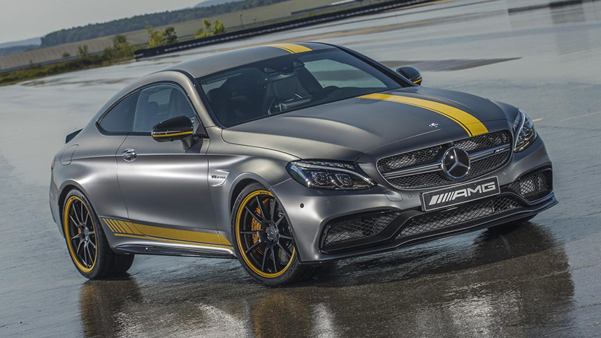 mercedes_amg_edition_one_2016_14
