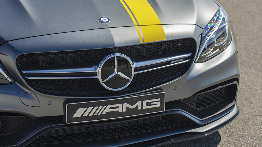 mercedes_amg_edition_one_2016_34