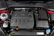 Nieekologiczny VW sukcesem GM?