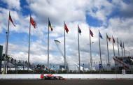 Sochi - GP Rosji 2015