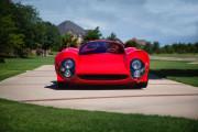 Ferrari Thomassima II na aukcji za 9 mln$