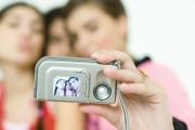 Zrób Sobie selfie na Narodowym podczas Vervy!