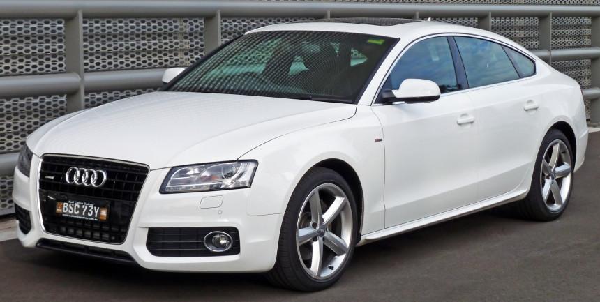 2010_Audi_A5_(8T)_3.0_TDI_quattro_Sportback_03