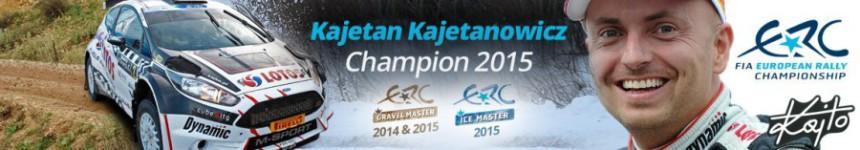 bandeaux-kajetan-kajetanowicz-2015-final